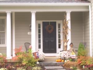 October 2009 004
