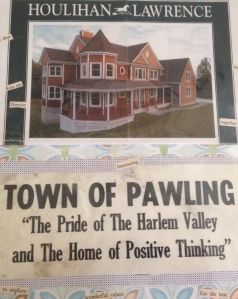 Pawling house