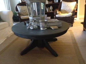 pedestal table3