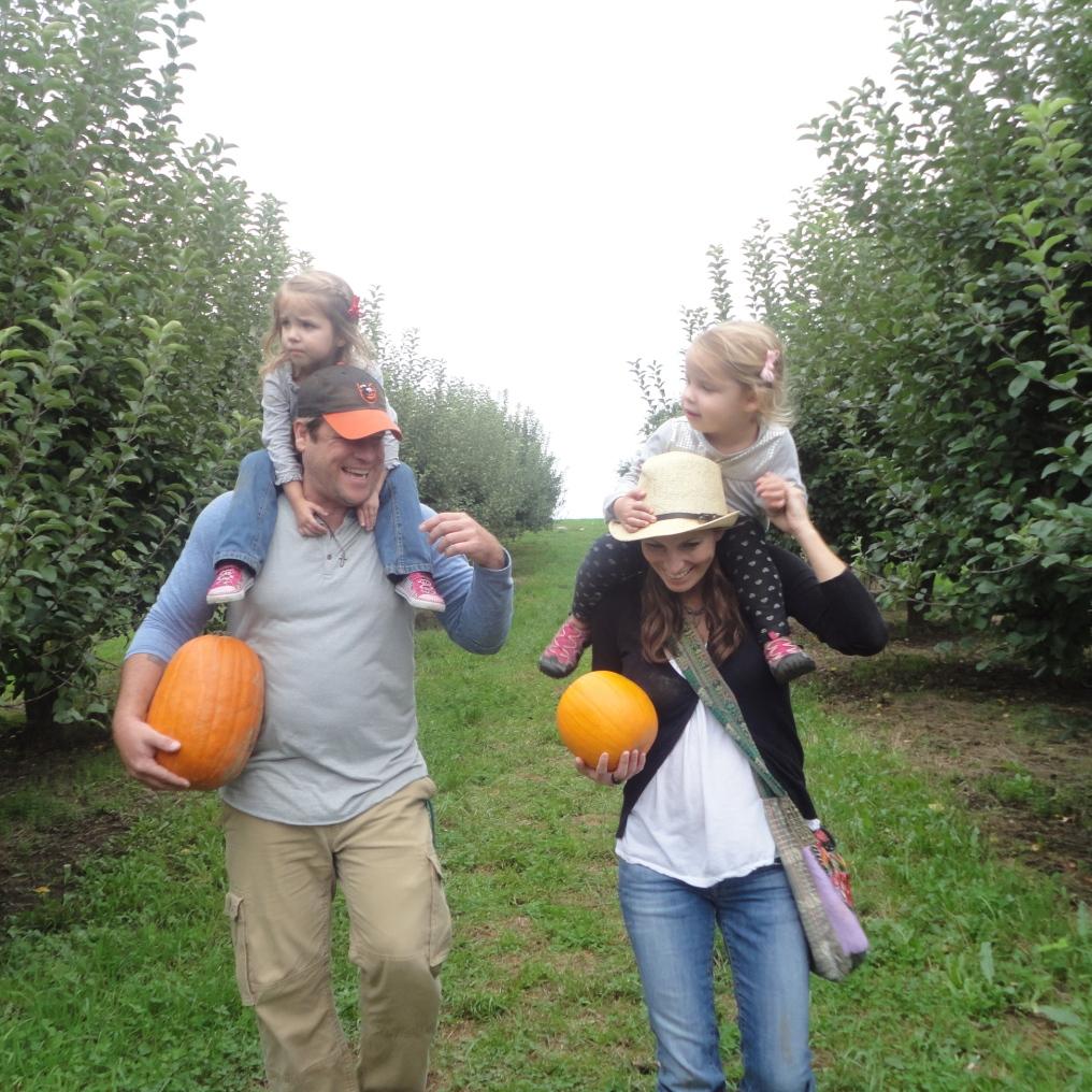 Barton Orchards-2012 059